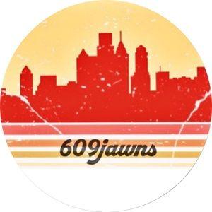 609jawns
